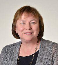 Ludmila O. Trammell, MD