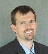 Nathan T. Baynes, PA-C