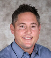 Brian S. Warner, PA-C