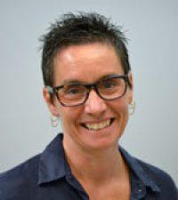 Sarah M. Zanti, PA-C