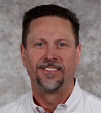 Lawrence C. McBride, MD, FACS