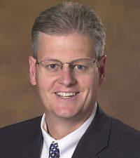 Bradley J. Weber, MD
