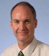 John D. Buckley, MD