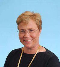 Debra C. Kirkpatrick, MD