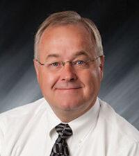 Michael E. Harper, MD
