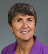 B. Diane G. Wells, MD