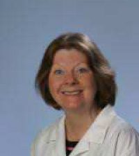 Constance F. Danielson, MD