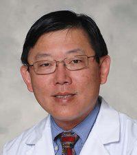 Karl L. Yang, MD