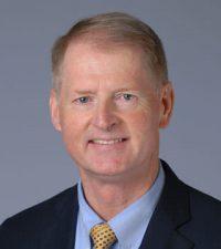 L. Daniel Wurtz, MD