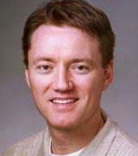 David L. Brand, MD