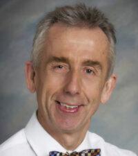 Thomas I. Jones, MD, FACP