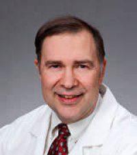 John D. Ray, MD