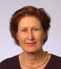 Elisabeth von der Lohe, MD, FACC, FSCAI