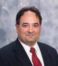 Michael A. Agostino, MD