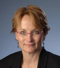 Mary R. Jacobs, MD