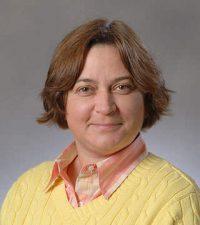 Joanne M. Wojcieszek, MD