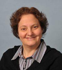 Sharon L. Karp, MD