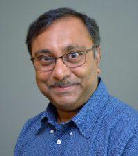 Prodyot Ghosh, MD
