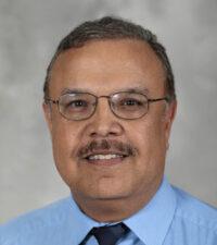Elsayed M. Aly, MD
