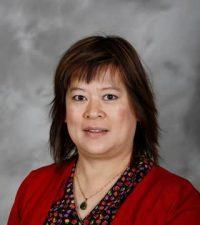 Doris M. Lee, MD