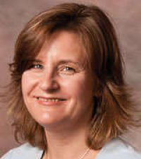 Lisa M. McTavish, MD