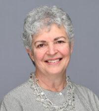 Ginat W. Mirowski, MD