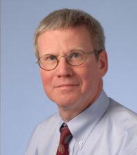 Michael J. Robertson, MD