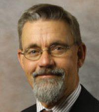 Robert N. Murray, DO