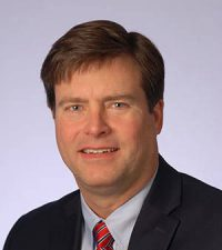 Steven R. Counsell, MD