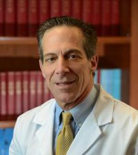 Thomas F. Imperiale, MD