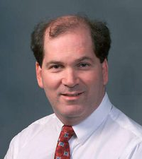 Evan L. Fogel, MD
