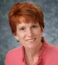 Heidi M. Lakanen, MD
