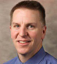 James T. Croner, MD