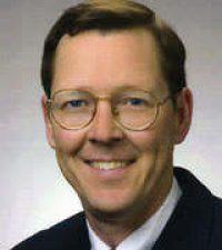 Joseph E. Fruland, MD