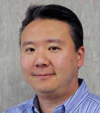 William Y. Li, MD
