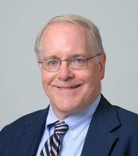David H. Mattson, MD, PhD
