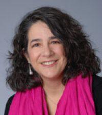Angela T. Carbone, MD
