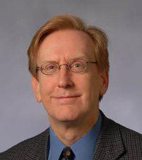 Richard B. Gunderman, MD, PhD