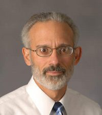 Michael J. Econs, MD