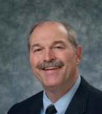 John W. Carter, MD