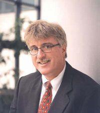 James L. Watkins, MD