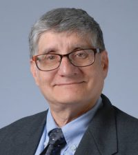 Mark P. Langer, MD