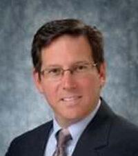 Daniel C. Lopiccolo, MD