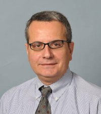Pierre C. Dagher, MD