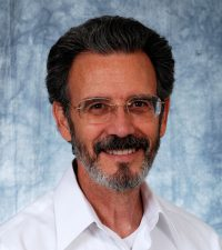 Thomas J. Melham, MD