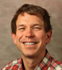 Jason P. Hendrick, MD