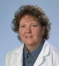 Carrie L. Phillips, MD