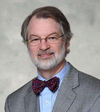 John M. Miller, MD, FACC, FAHA, FHRS
