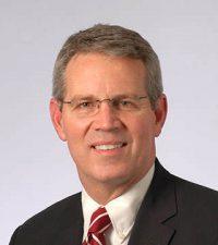 Michael O. Koch, MD