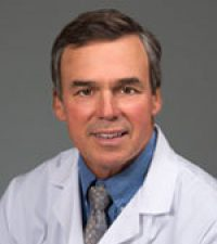 Wesley W. Ratliff, MD